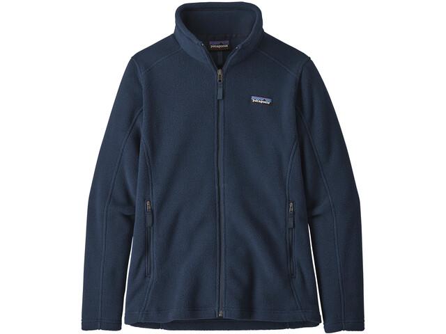 Patagonia Classic Synchilla Jacket Dam Neo Navy